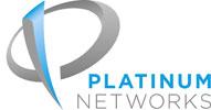 Platinum Networks